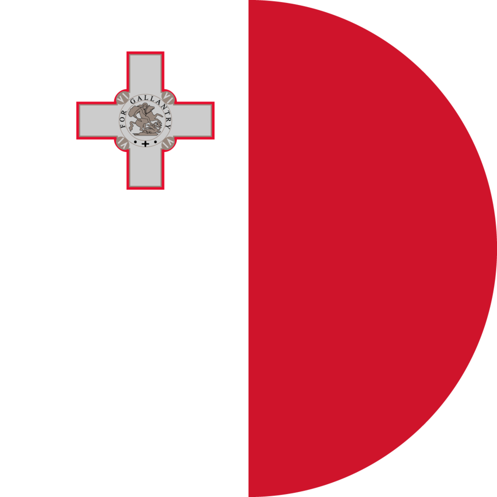 Copy of Copy of Copy of Copy of Malta