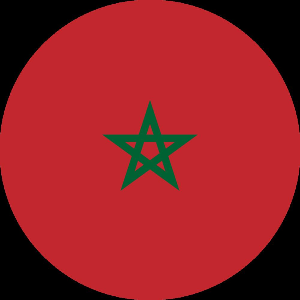 Copy of Copy of Copy of Morocco