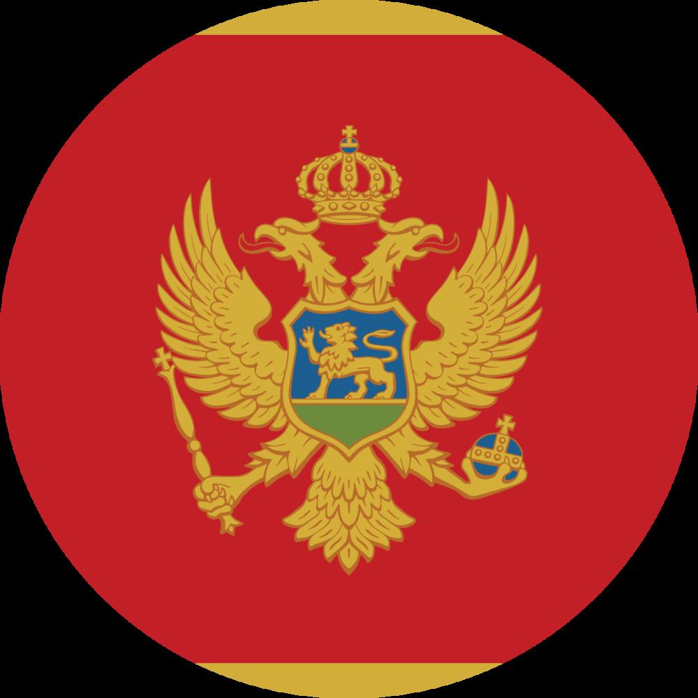Copy of Copy of Montenegro