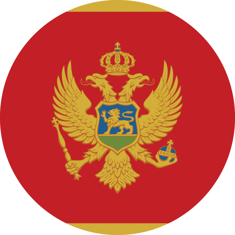 Copy of Copy of Copy of Copy of Montenegro