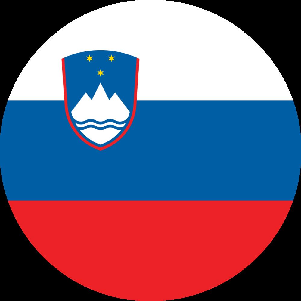 Copy of Copy of Copy of Copy of Copy of Copy of Copy of Slovenia