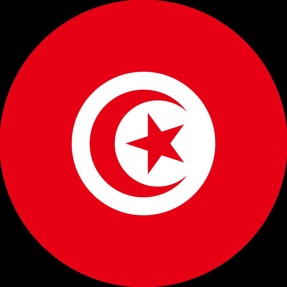 Copy of Copy of Copy of Tunisia