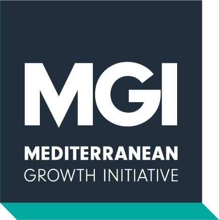 MGI Weekly round-up | 16 March 2018 — Mediterranean Growth Initiative