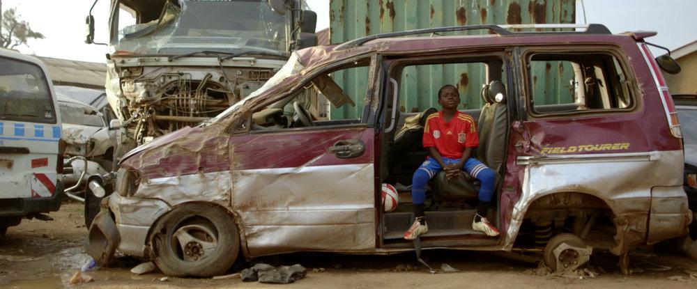 Foto Principal Promo_REAGAN CAR 2 copia.jpg