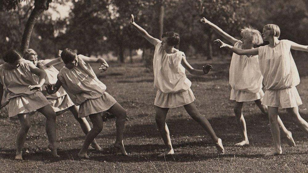 Colegio-salem.-Sur-de-Alemania-1929-1124x632.jpg