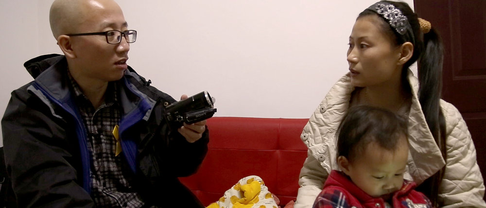 Hu Jia Visita Mujer Detenido.jpg