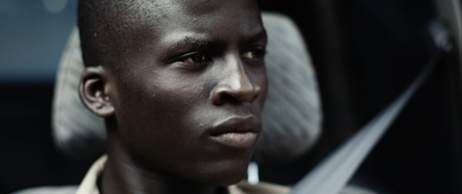 The World of Mao (2016)  Directed by Pablo de la Chica   Running Time:  12 minutes   Genre:  Documentary Short  During the LRA conflict, childhood was snatched from thousand kids in North Uganda. Thousands of them stopped being children and stopped dreaming, becoming a forgotten generation. Mao is one of those children, his dream is to meet his soccer idols face to face. He takes refuge in sports to forget about the past, but, above all, Mao plays football to be free.  Audience Award at   IV Festival de Cine Documental de videoperiodismo y derechos humanos Artículo 31  and Best Documentary short at the  II Festival de Cine de fútbol de Perú.                                                +Info                     WATCH NOW:   VIMEO