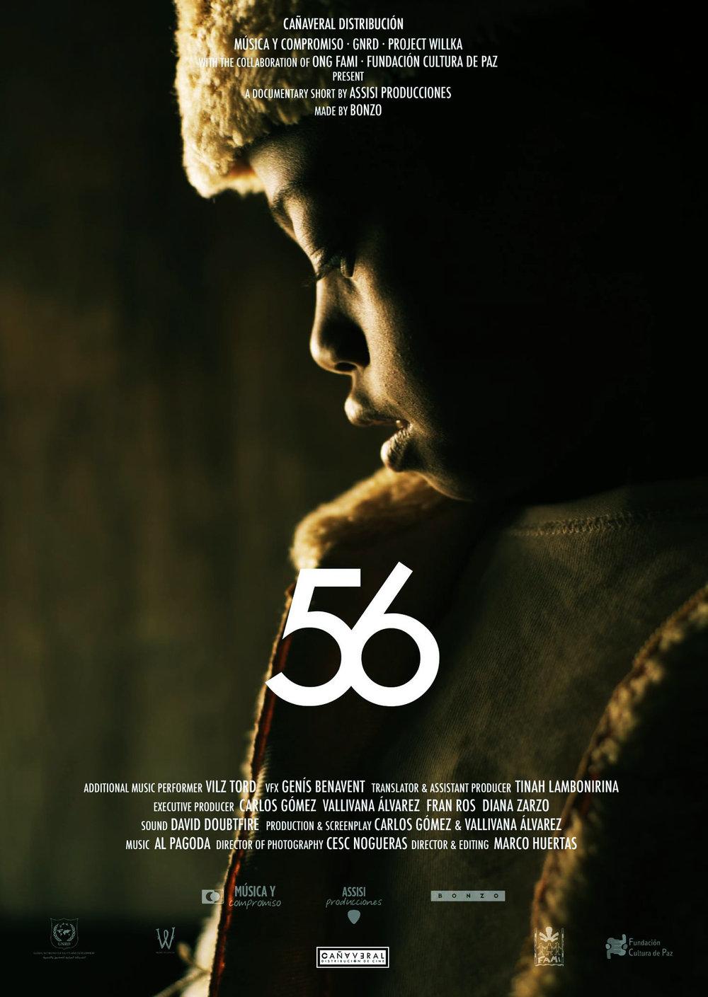 56+poster+cañaveral.jpg