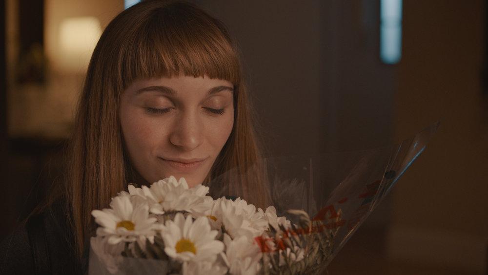 Ella flores0.jpg