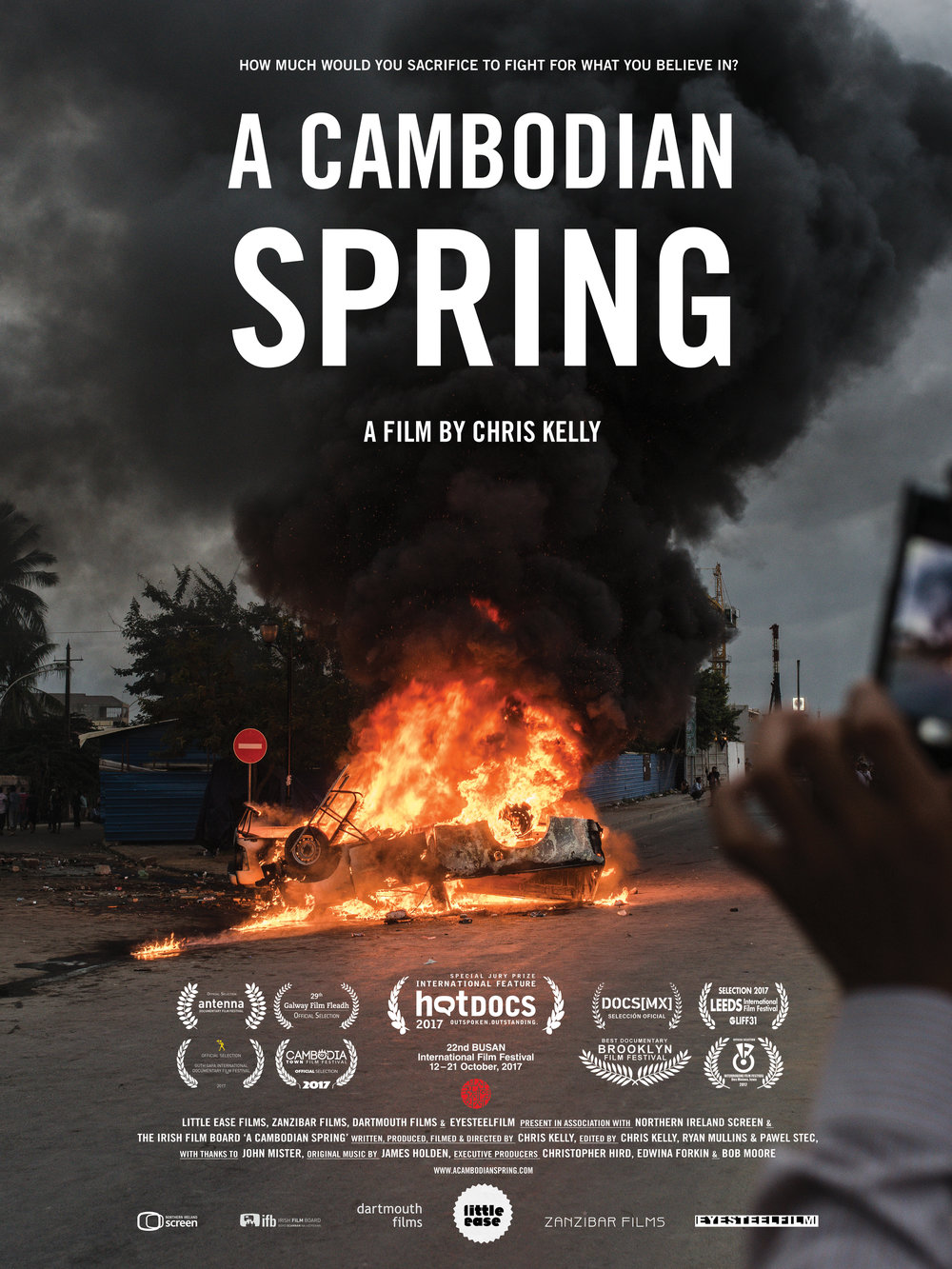 A Cambodian Spring Poster UK.jpg