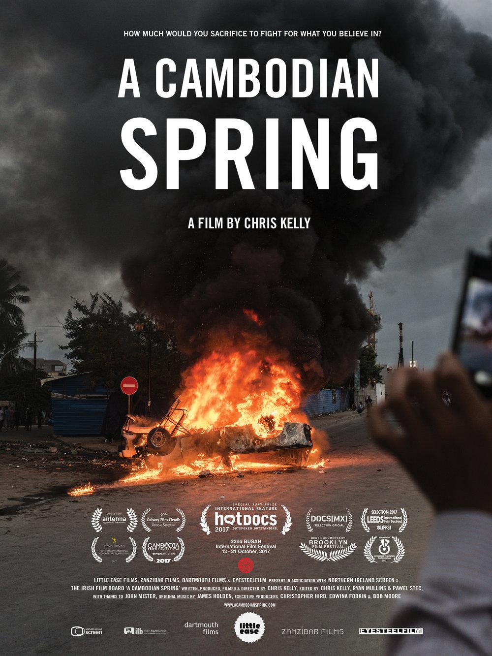 A Cambodian Spring Poster UK.jpg