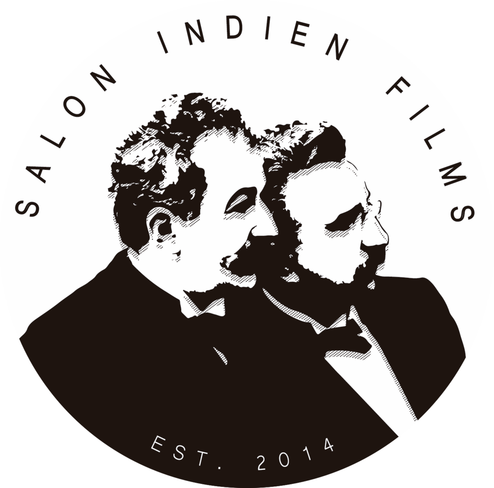 Salon Indien Films