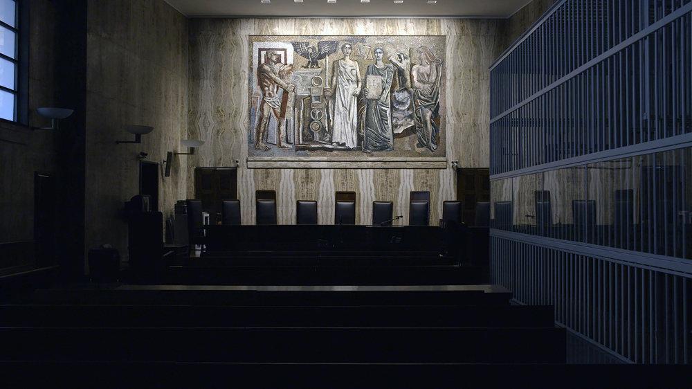 THE CALL_the court_few lights.jpg