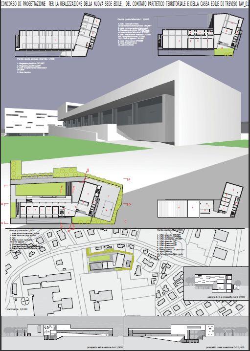 Scuola edile_1.JPG