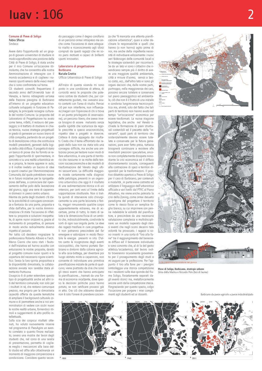 Copertine_Pagina_03.jpg