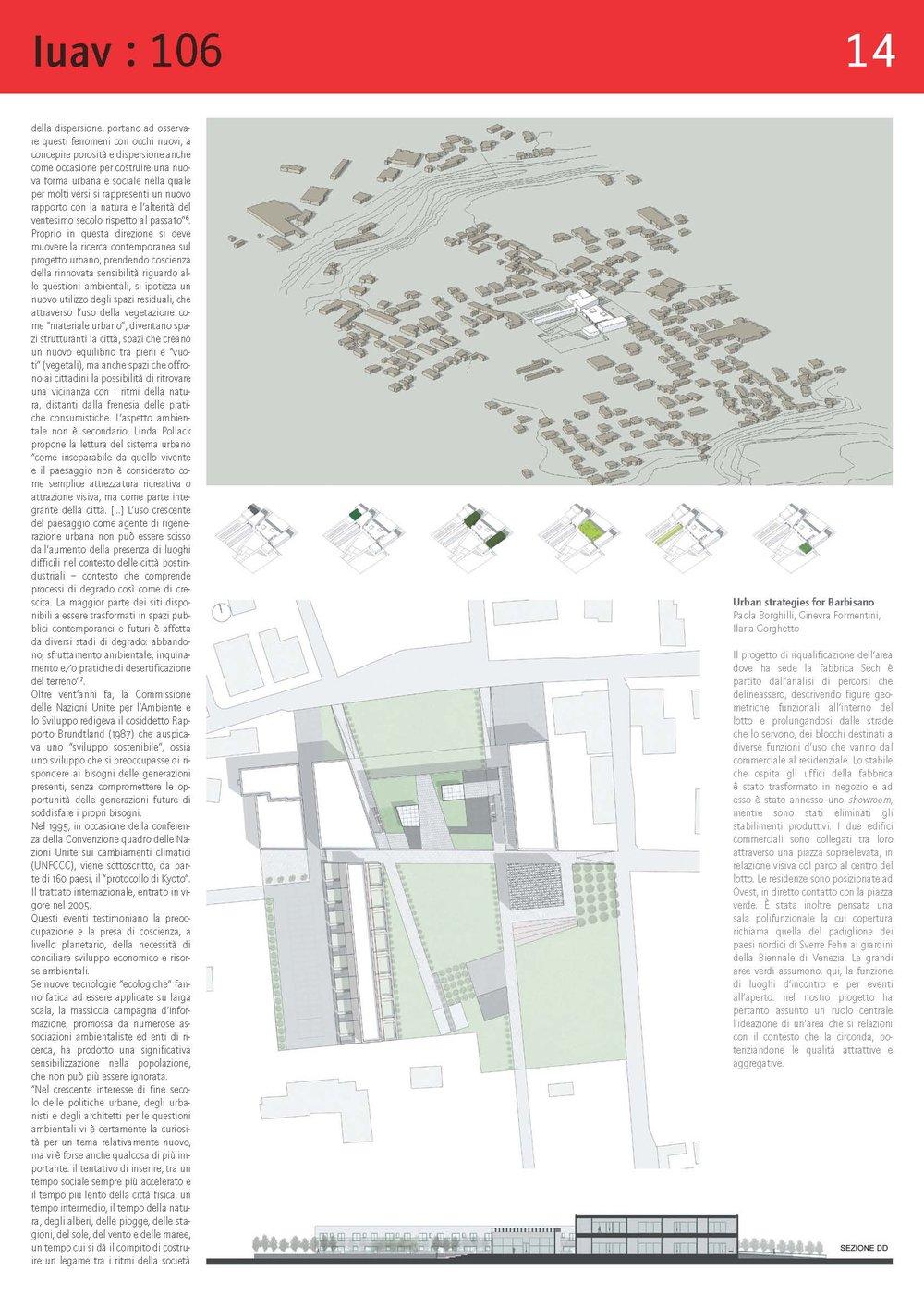 Copertine_Pagina_15.jpg