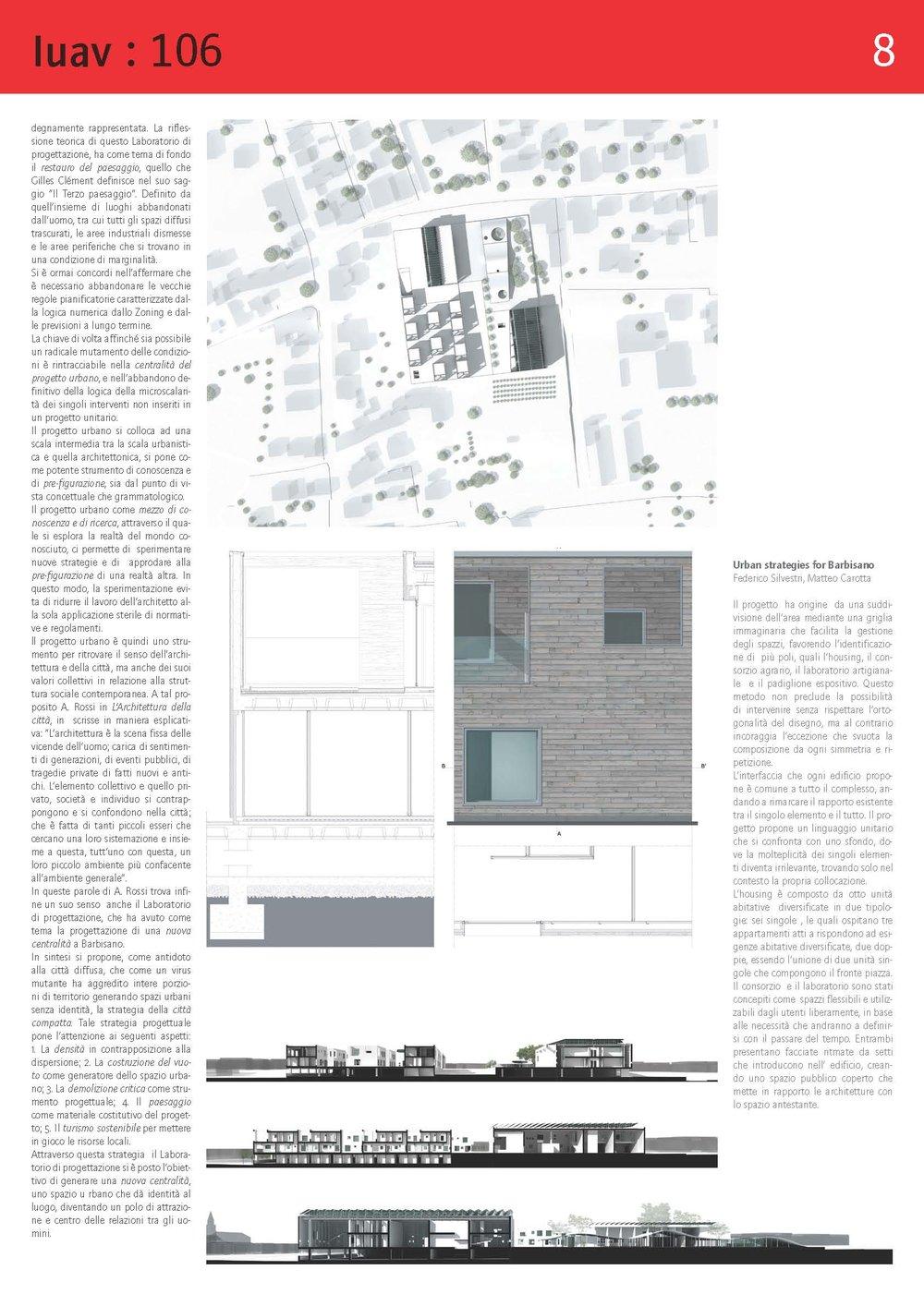 Copertine_Pagina_09.jpg
