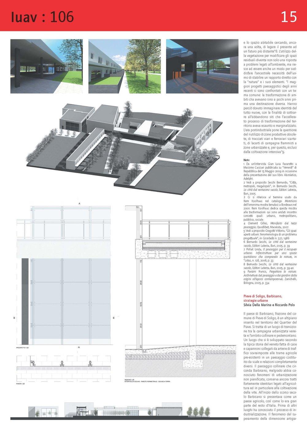Copertine_Pagina_16.jpg