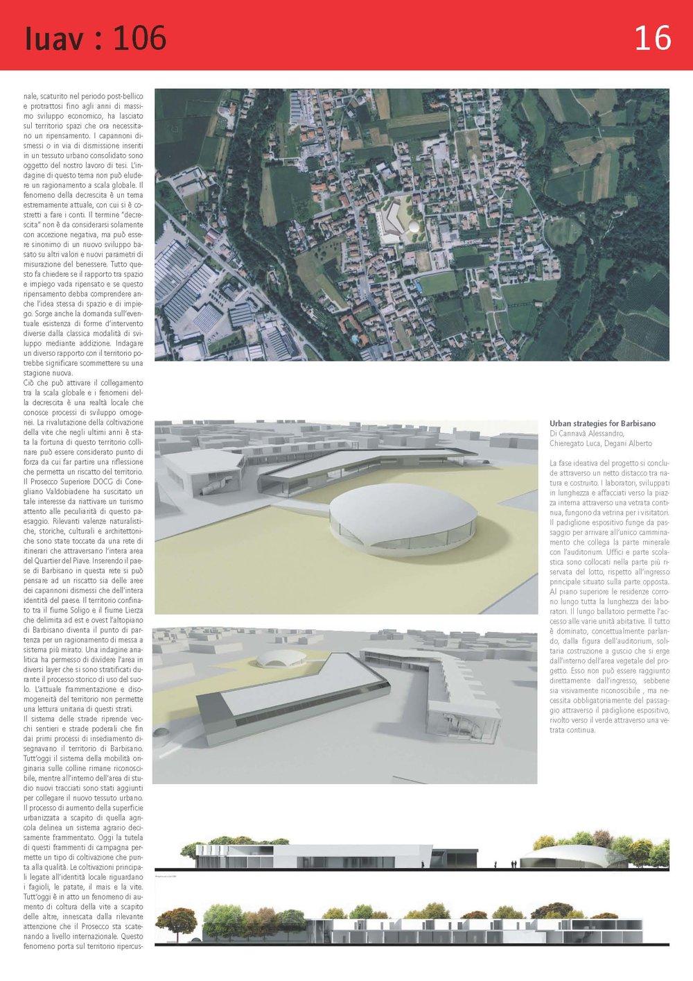 Copertine_Pagina_17.jpg