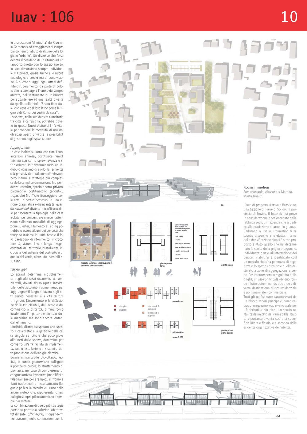 Copertine_Pagina_11.jpg