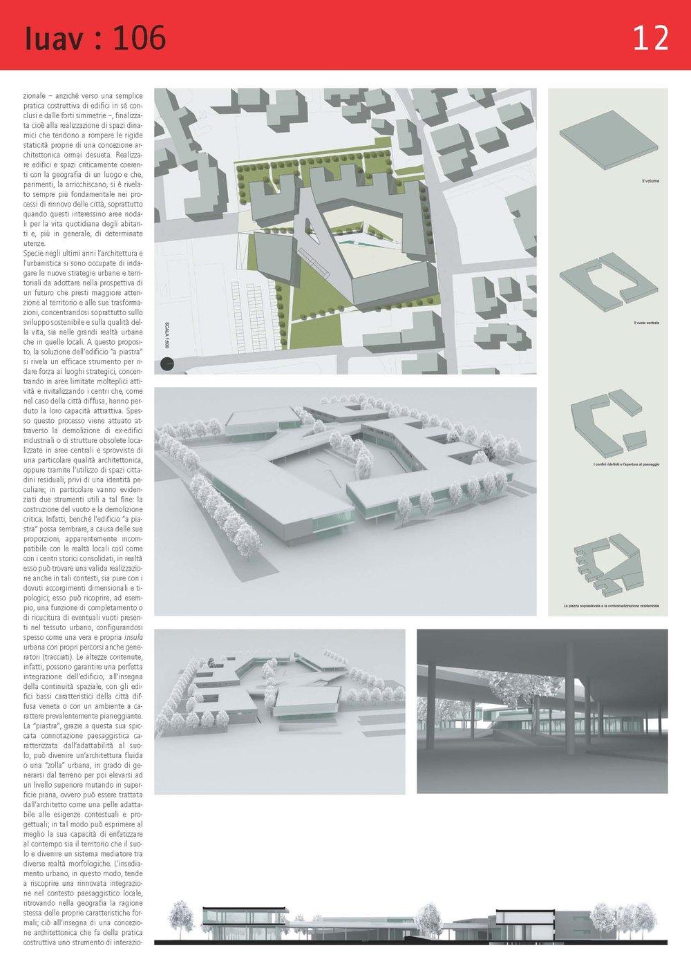 Copertine_Pagina_13.jpg