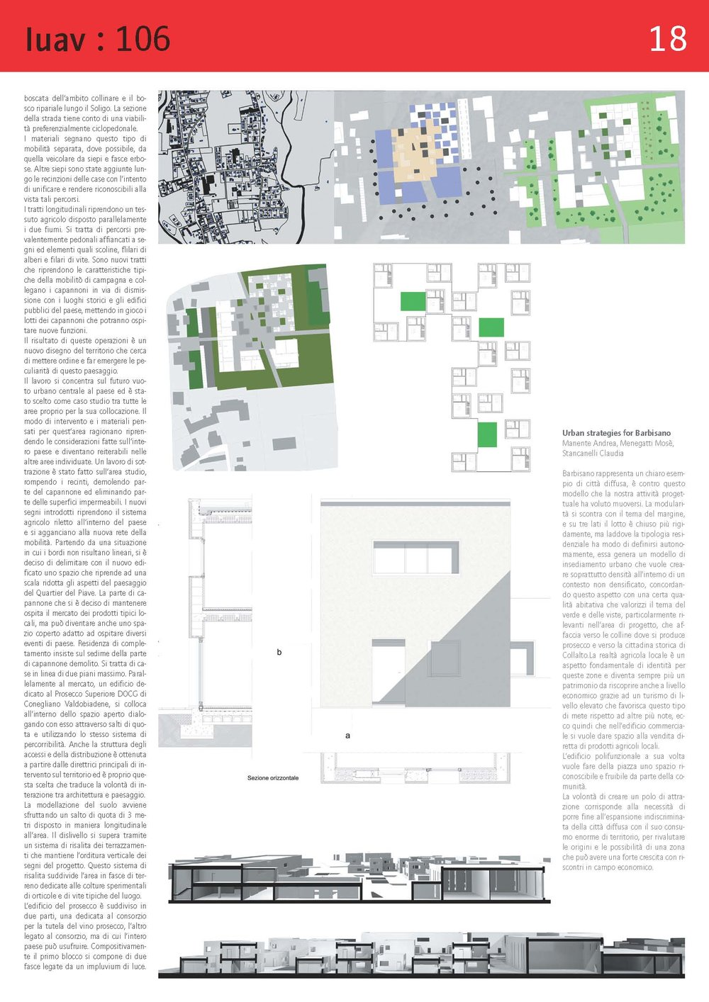 Copertine_Pagina_19.jpg