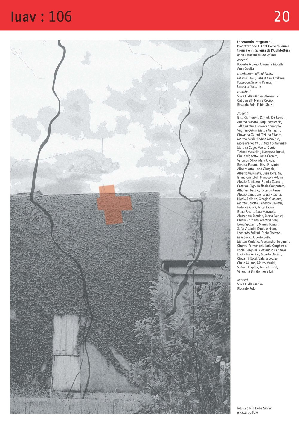 Copertine_Pagina_21.jpg
