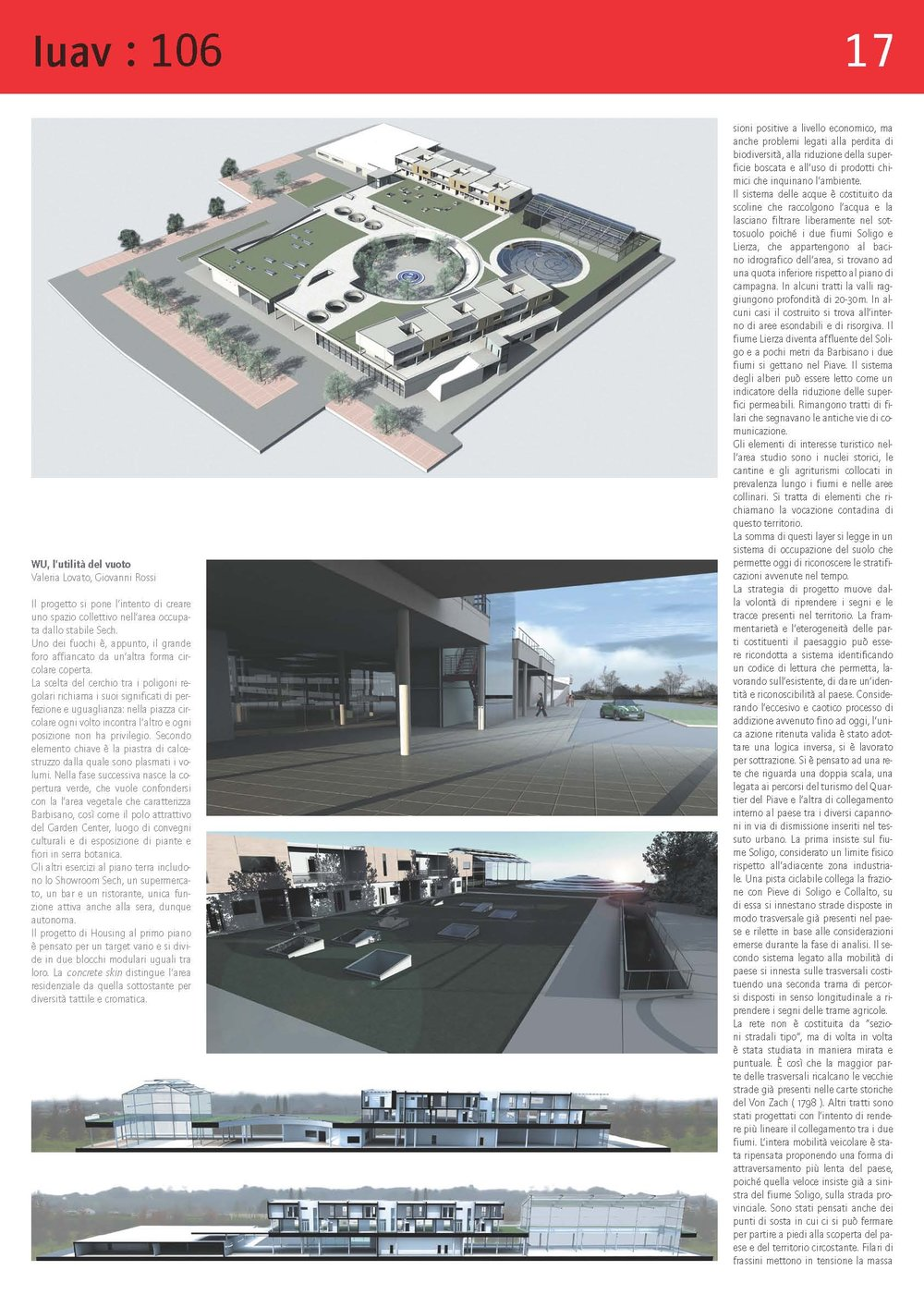 Copertine_Pagina_18.jpg