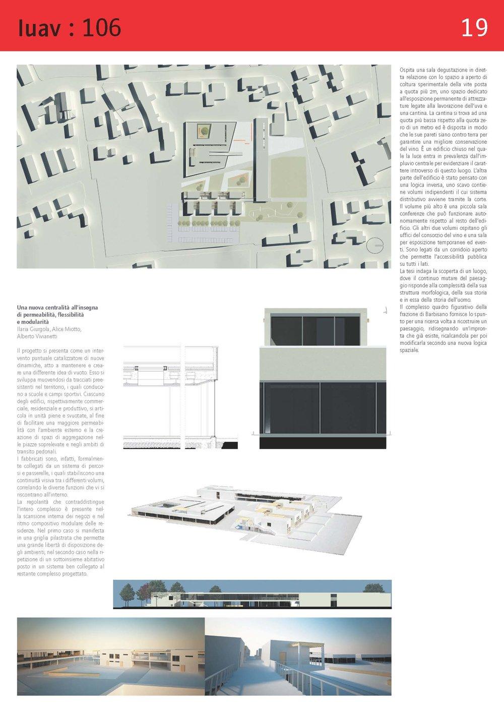 Copertine_Pagina_20.jpg