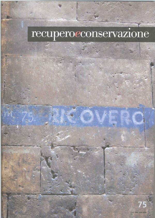 Recupero-e-Conservazione-n°-75.jpg