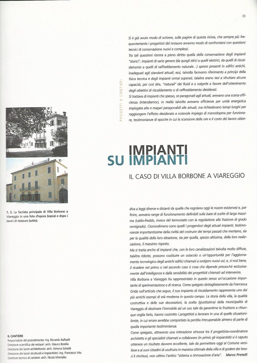 Impianti su Impianti_Pagina_1.jpg