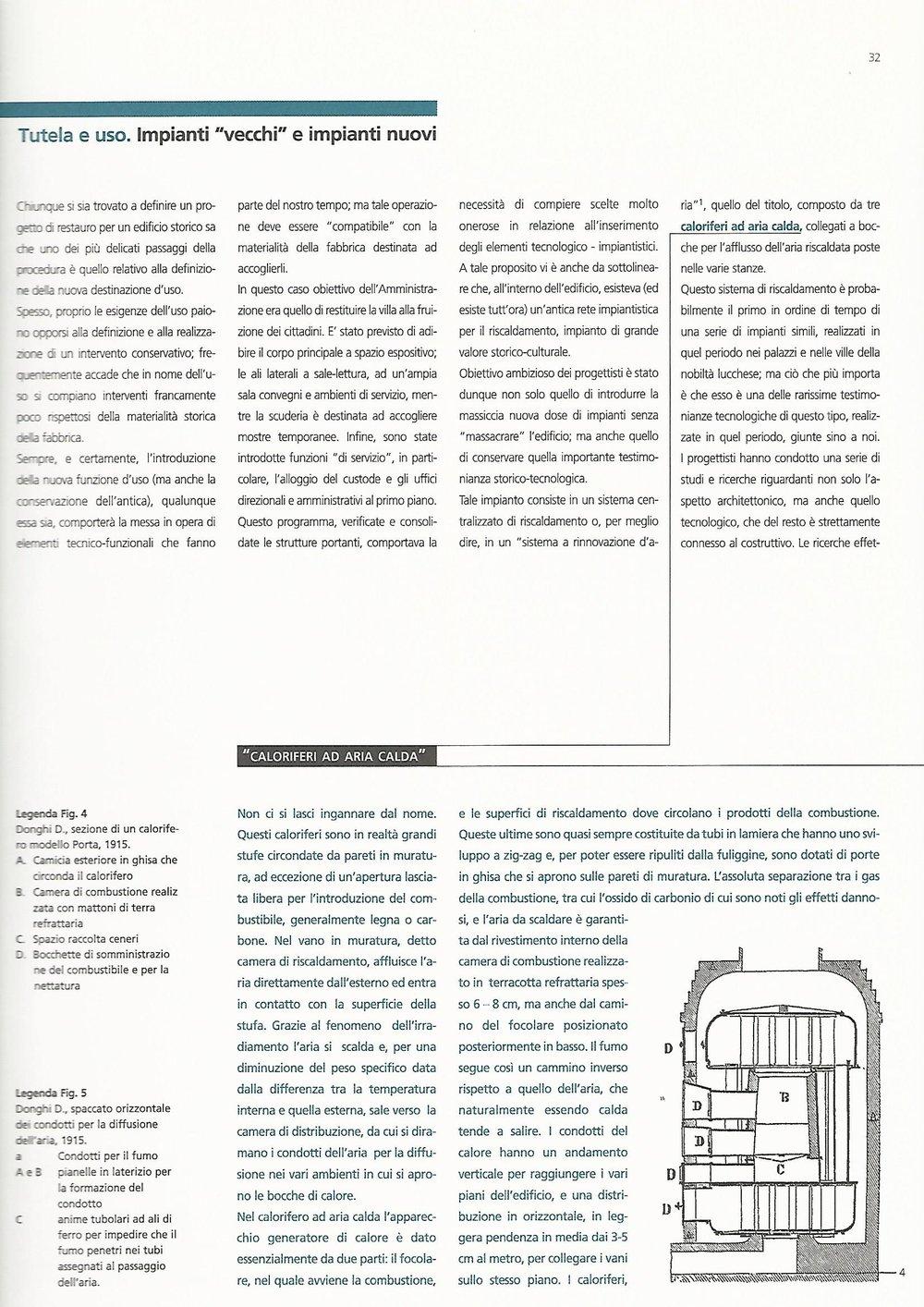 Impianti su Impianti_Pagina_3.jpg