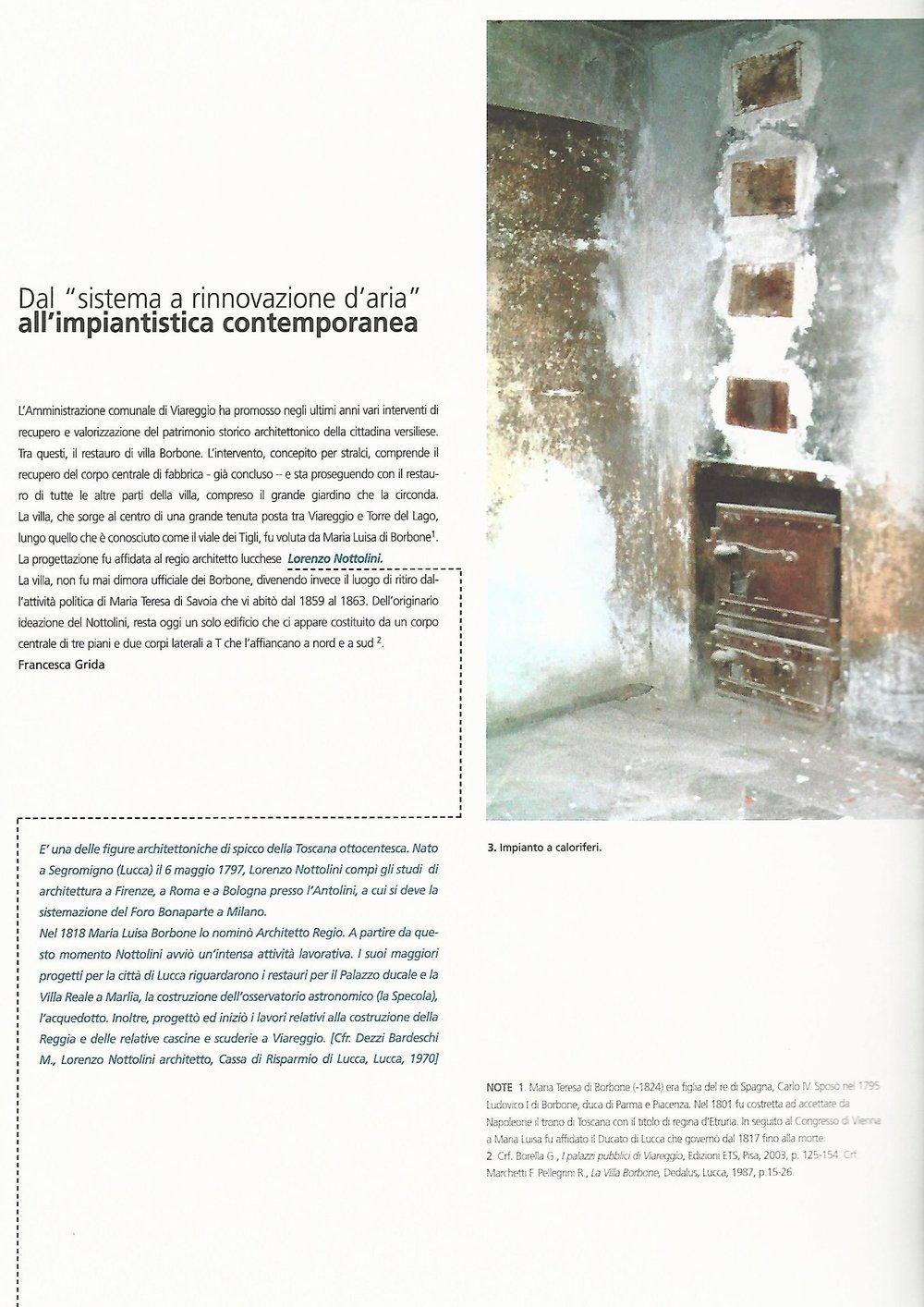 Impianti su Impianti_Pagina_2.jpg