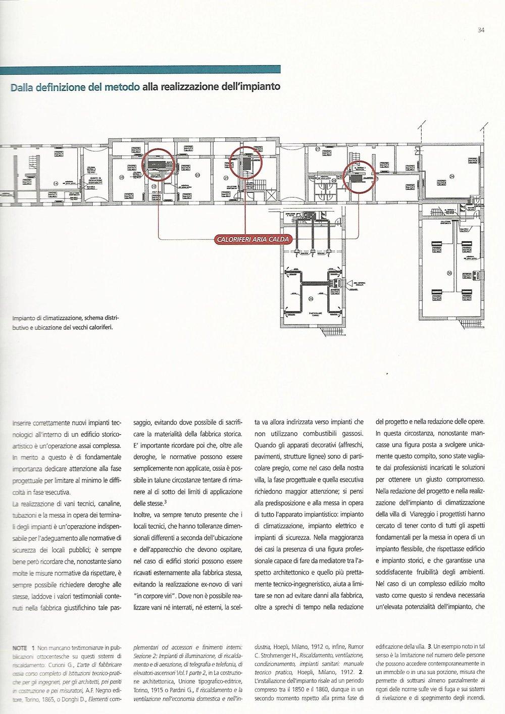 Impianti su Impianti_Pagina_5.jpg