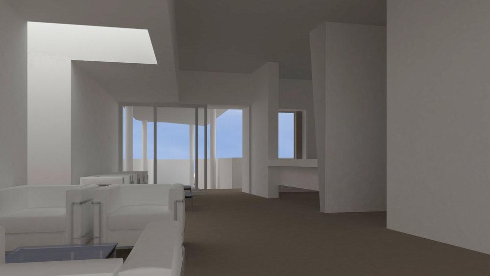 render INTERNO2.jpg