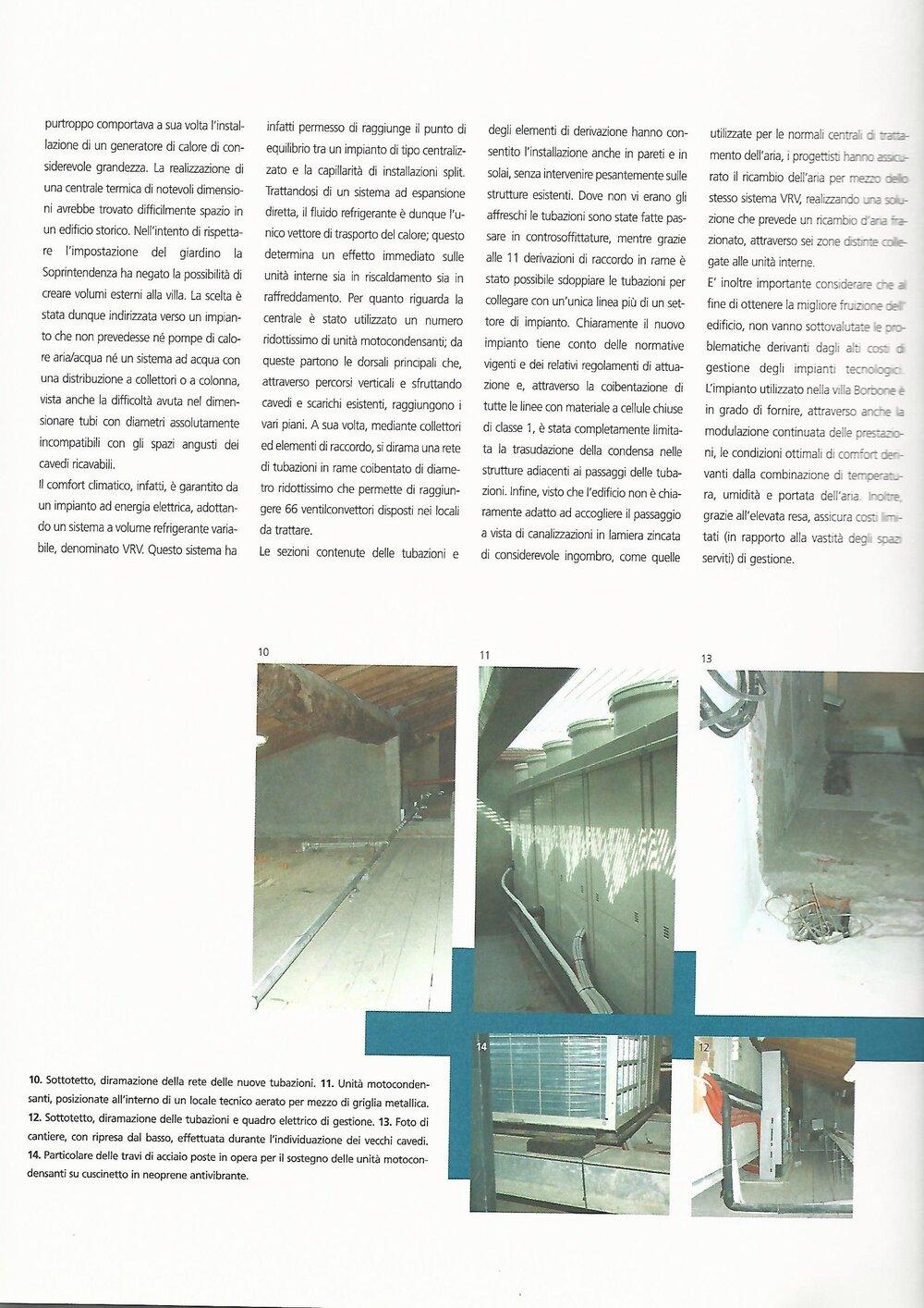 Impianti su Impianti_Pagina_6.jpg