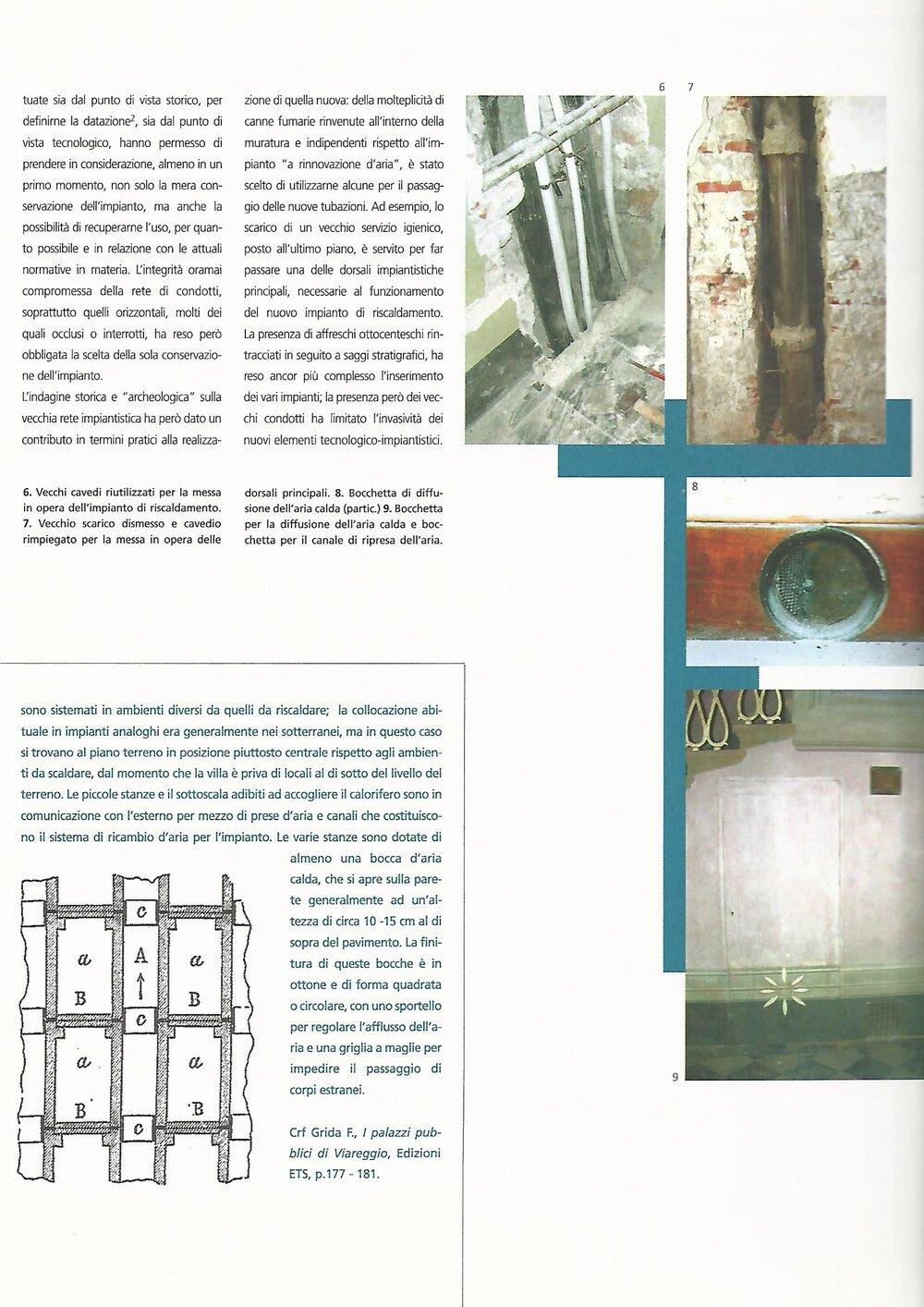 Impianti su Impianti_Pagina_4.jpg