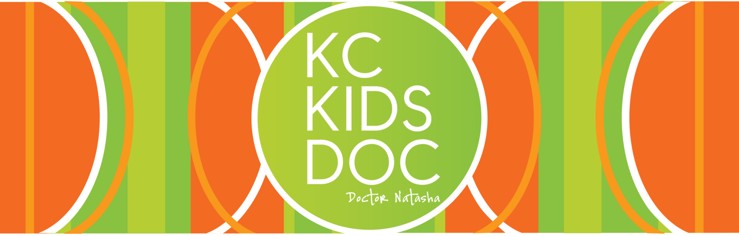 what is the best allergy medicine for kids kckidsdoc