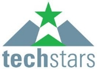 techstars.jpeg