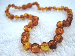 amber-necklace.jpeg