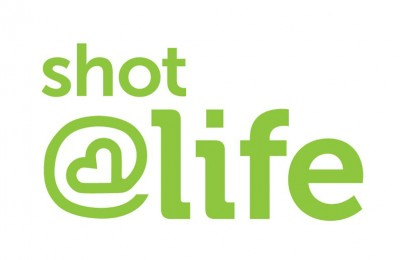 shot_at_life_logo-e1349109001482.jpeg