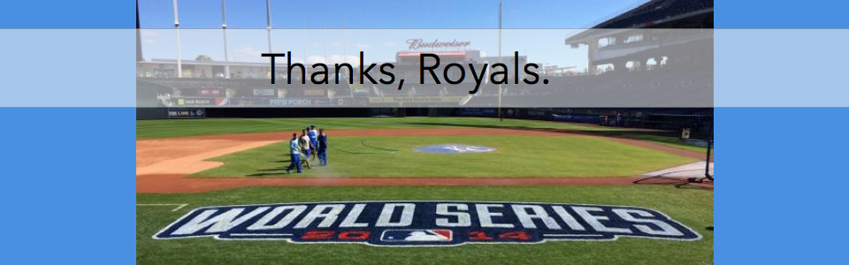 thanks-royals.png