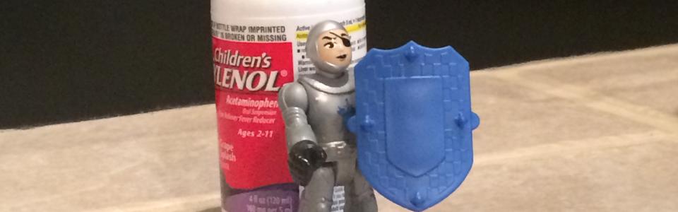 Tylenol-shield.png