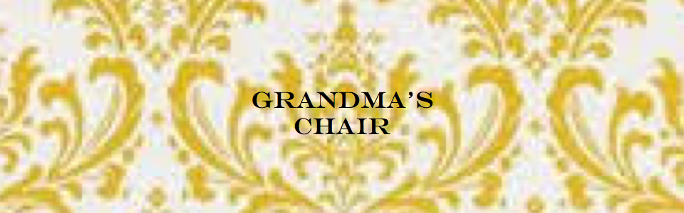 chair-blog.png