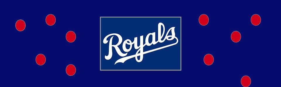 Royalspox.png