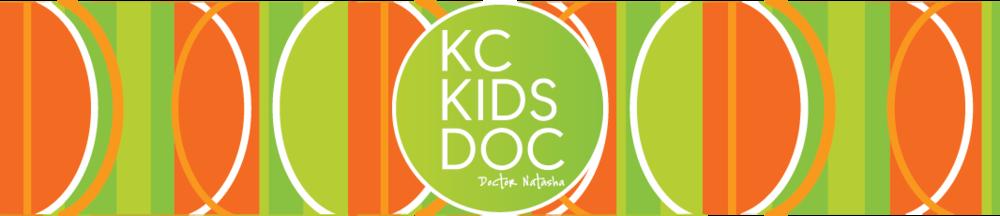kckidsdoc_256x54.png