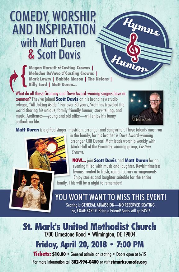 Hymns & Humor Flyer.jpeg