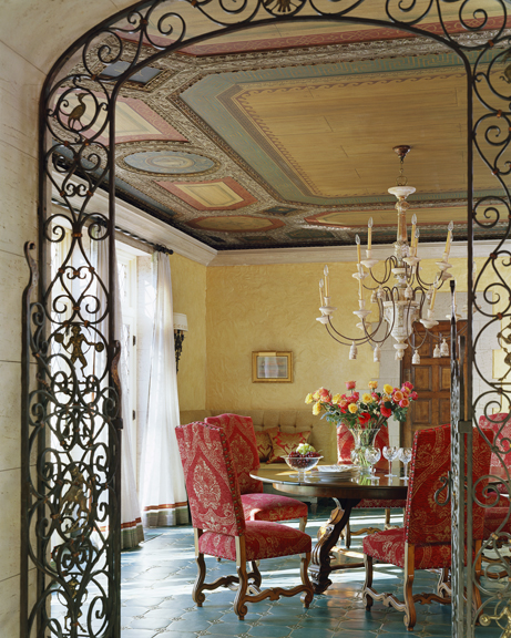 7 dining room thru arch.jpg