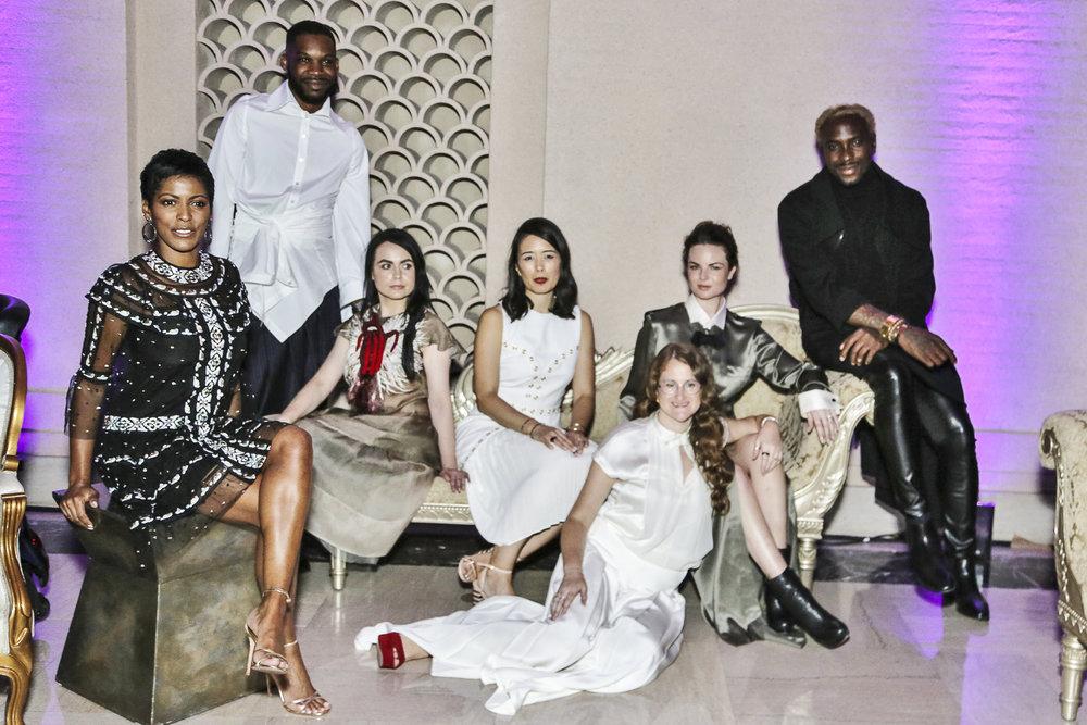 2017 Vogue SLAM  128.JPG