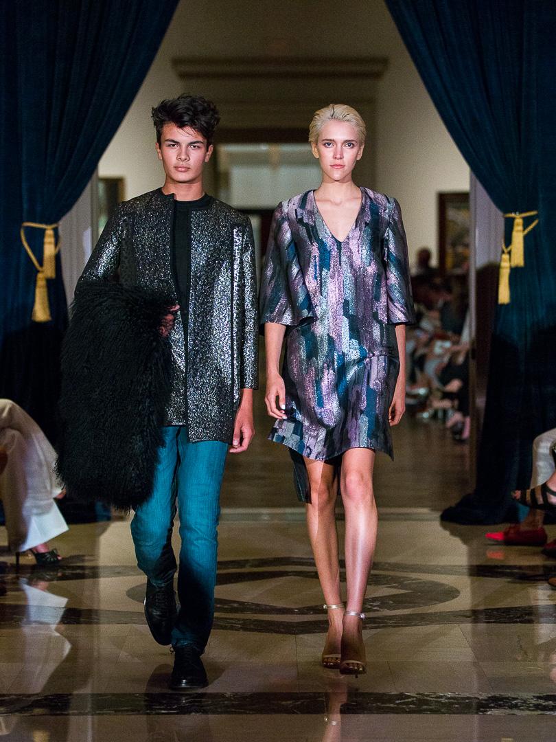 Fluid Fashion 18 2.JPG